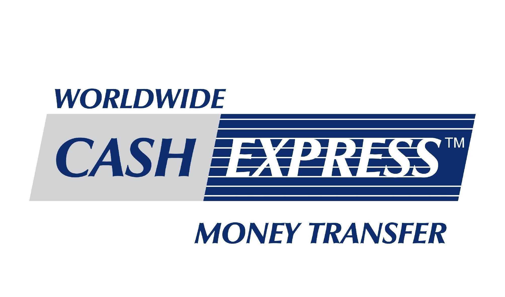 al ansari cash express
