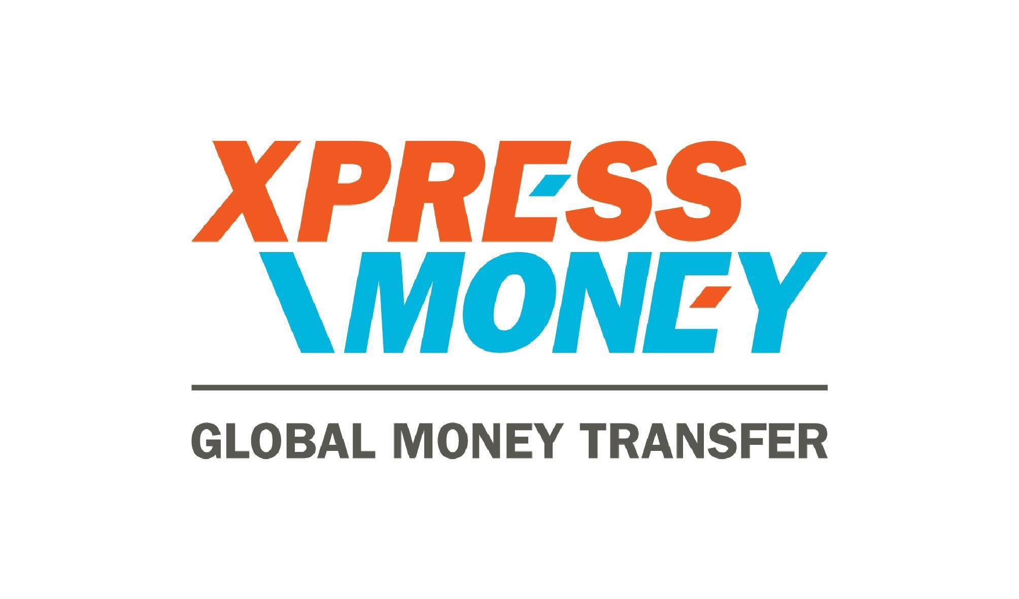 express money