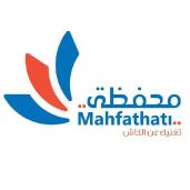 mahfathati