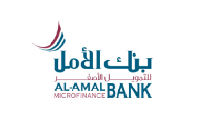alaml bank transfers